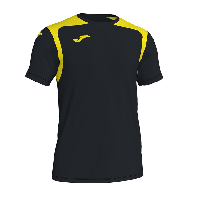 7cb19e16b Futbalový dres JOMA Champion V 109 | MULTI Šport