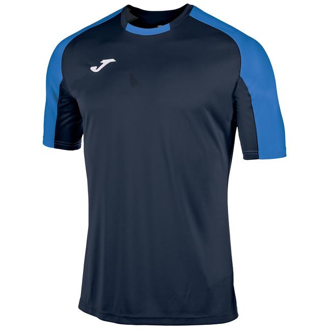 6dee150b1 Futbalový dres JOMA Essential 307 | MULTI Šport