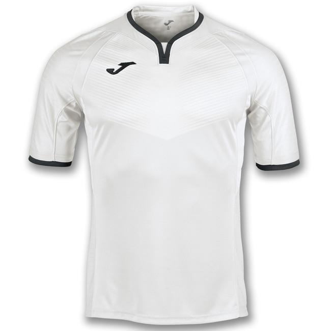 d0d3038d9 Futbalový dres JOMA Mundial 201 | MULTI Šport
