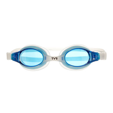 Plavecké okuliare TYR Swimple 420  6685b36f40e