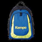 Batoh KEMPA Kids