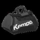 Taška KEMPA Sportline Sportsbag šedá