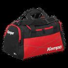 Taška KEMPA Teamline Sportsbag červená