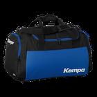 Taška KEMPA Teamline Sportsbag modrá
