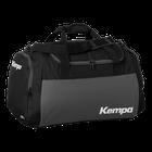 Taška KEMPA Teamline Sportsbag šedá