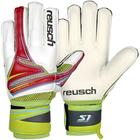 Brankárske rukavice REUSCH Argos S1 Air
