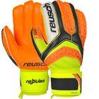 Brankárske rukavice REUSCH Re:Pulse Prime M1