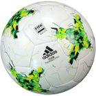 Futbalová lopta ADIDAS TEAM Training Pro