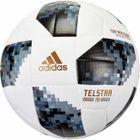 Futbalová lopta ADIDAS TELSTAR Top Replique