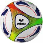 Futbalová lopta ERIMA Hybrid Training