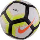 Futbalová lopta NIKE Magia