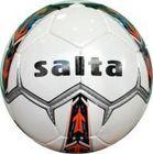 Futbalová lopta SALTA Quantum
