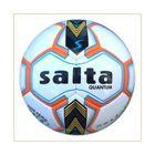 Futbalová lopta SALTA Quantum 4
