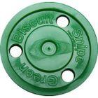 Green Biscuit Snipe