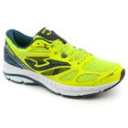 JOMA Speed Men 811